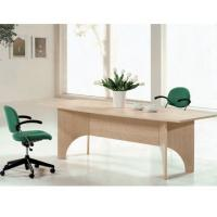 Wholesale office desk set,office desk modern,furniture office,solid wood,rosewood furniture from china suppliers