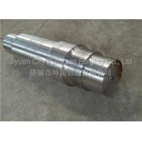 Wholesale 42CrMo /35CrMo Heavy Duty Forged Steel Shaft , High Precision Auto Drive Shaft ASTM from china suppliers