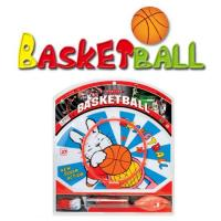 Wholesale Basketball Series (SBT-221C) from china suppliers