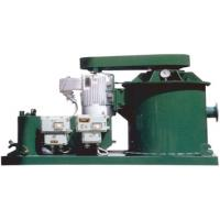 Buy cheap drilling mud decanter centrifuge from wholesalers