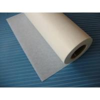 Wholesale Good quality fiberglass roof tissue from china suppliers