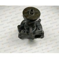 Wholesale Cast Iron MAZ Parts Excavator Auto Water Pump For Engine OEM 236-1307010-B1 236HE from china suppliers