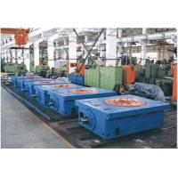 Wholesale Rotary Table,petroleum equipments,Seaco oilfield equipment from china suppliers