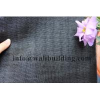 Wholesale Plain Weave Fiberglass Invisible Insect Screen Fly Window Screen Netting from china suppliers