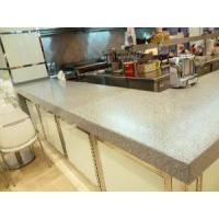 Quality Solid Surface Work Counter Top for sale