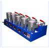 Buy cheap Mug Heat Press Machine MP150X5 from wholesalers