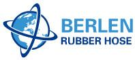 HEBEI BERLEN INDUSTRY CO., LTD