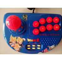 Wholesale High Speed Wired Street Fighter Arcade Controller Ps3 Arcade Joystick from china suppliers