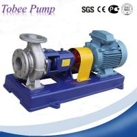 Wholesale Tobee™ TIH Chemical Pump from china suppliers