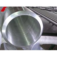 Wholesale GH3030 Stainless steel large diameter thick wall tube from china suppliers