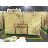 Wholesale natural stone, stone wall, stone tile,natural stone background wall,ceiling moldings,decorative slab, countertops from china suppliers