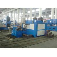 Wholesale Stainless Steel Pipe Bending Machine For Bend Round / Arc Shape Work Piece from china suppliers