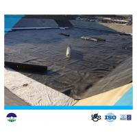 Wholesale Durable PVC Geomembrane Liners from china suppliers