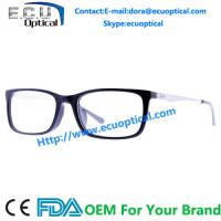 Wholesale discount acetate eyeglass frames for men eyeglasses kids women alloy eyewear from china suppliers