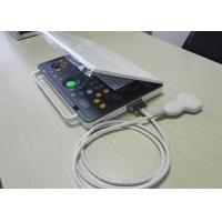 Wholesale Full Digital Compact Black And White Pregnancy Scanner Ultrasound Machine from china suppliers