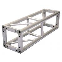 Wholesale 400x400 mm Staging Aluminum Square Truss Trade Show Displays Fireproof from china suppliers