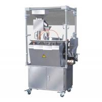 Wholesale Capsule and Tablet Printing Machine Bysz-B from china suppliers