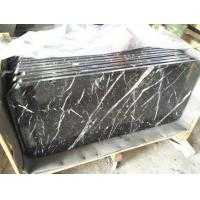 Wholesale China Silver Dragon Marble Table Top,China Nero Portoro Marble Counter Top,Silver White Marble Furniture Top from china suppliers