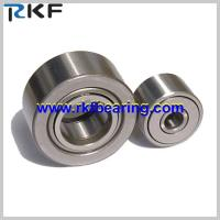 Wholesale High Precision Inch Double Row Cylindrical Roller Bearing NUTR 2052, NUTR 20, NUTR 2052, NUTR 25 from china suppliers
