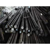 Wholesale Aisi 431 Astm 431 Stainless Steel Round Bar For Construction Material from china suppliers