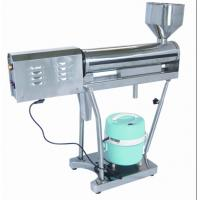 Wholesale High Efficient Auto Tablet / Capsule Polishing Machine 7000pcs /min from china suppliers