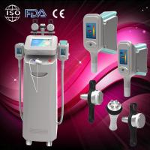 Wholesale professional RF Cavitation Zeltiq Cryolipolysis Slimming Machine from china suppliers