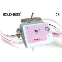 Wholesale Home Crystal Diamond Microdermabrasion Machine For Stretch Marks Removal from china suppliers