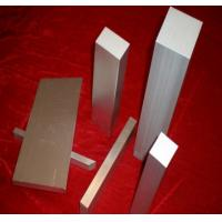 Wholesale Professional 316L Polished Stainless Steel Bar , Stainless Steel Square Rod from china suppliers