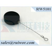 RW5101 Wire Retractor