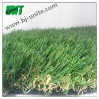 Wholesale Artificial Grass Turf For Landscape from china suppliers