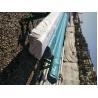 Buy cheap Grade 201 Seamless Stainless Steel Pipe SCH 10 - SCH160 ASTN DIN JIS GB Standard from wholesalers