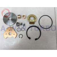 Wholesale HX50 3531465 / 3531655 Cummins / Man Turbocharger Repair Kits from china suppliers