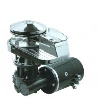 Wholesale 12V 1500W Vertical Lower Profile Windlass/anchor windlass from china suppliers