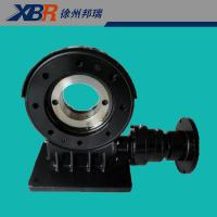 Wholesale SE9 slew drive for solar energy slewing drive, solar energy slew drive from china suppliers
