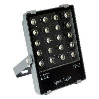 Buy cheap 36W LED Spot Light (BJ-CM36) from wholesalers