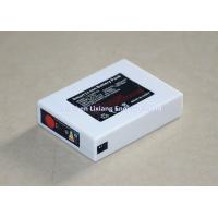 Wholesale FCC ROHS Heated Jacket Battery OEM Rechargeable And Portable 3.7v 3000mAh from china suppliers