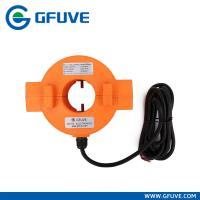 Wholesale Outdoors Split Core 100 1 current transformer price philippines from china suppliers