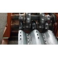 Wholesale 18 Stations Steel Corrugated Sheet Roll Forming Machine For Construction from china suppliers