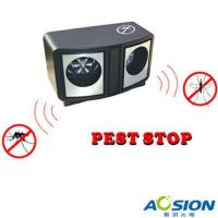 Wholesale Ultrasonic Mosquito Repeller AN-A319B from china suppliers