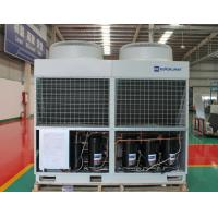 Wholesale Low Noise residential Household VRF Air Conditioner 380V 50HZ from china suppliers