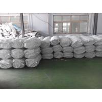Wholesale one ton pp big bag manufacturers with high reputations for sand,stone,limestone,sugar from china suppliers