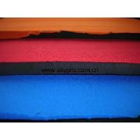 Wholesale Neoprene Sheet Fabric from china suppliers
