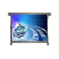 Wholesale 12.1 Inch Touch Screen Open Frame LCD Monitor Wall Mounting Optional from china suppliers