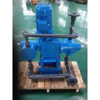Wholesale Double Head Hydraulic High Pressure Metering Pump 4000LPH 25bar Explosion Proof from china suppliers