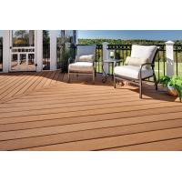 Wholesale FRSTECH WPC Board/ wood plastic composite deck board / WPC factory in China from china suppliers