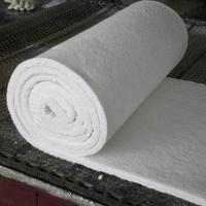 Quality Aluminum Silicate Fiberboard/ Felt for sale
