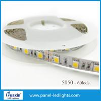 Wholesale Customized 12v Waterproof Led Light Strips Multi Function 3 Years Warranty 10-12lm from china suppliers
