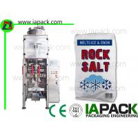 Wholesale Detergent Packaging Machine from china suppliers