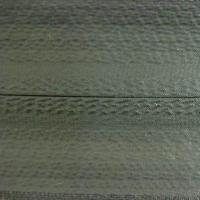 Wholesale Water-resistant Invisible Zipper with Matte Surface Finish from china suppliers