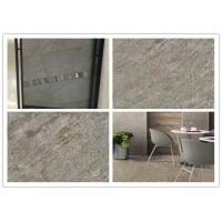 Wholesale Grey Warning Track Indoor Porcelain Tiles Flooring For Blind Tactile Guidance from china suppliers